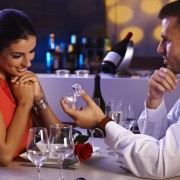 Are you ready to get engaged? 4 signs it's time