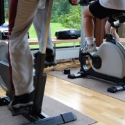 5 tips for keeping gym equipment clean