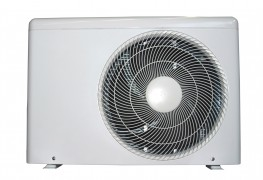 Tips for cleaning an exhaust fan