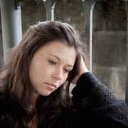 What to do if you feel extremely depressed