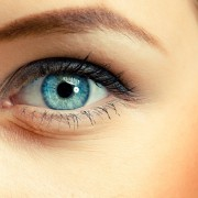 What causes eye twitching and how you can help stop it