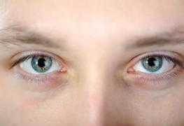 Less common culprits for declining senses