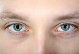 Is eye laser surgery right for you?