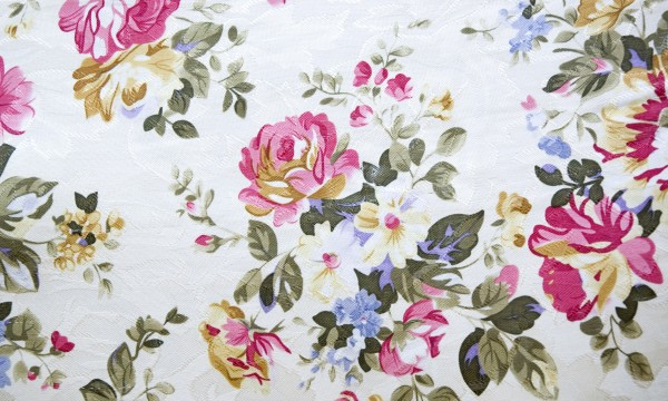 DIY fabric dyeing at home