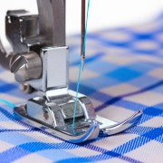 4 ways to preserve your textiles
