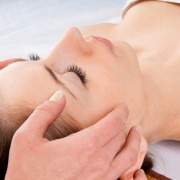 4 unexpected health benefits of facials