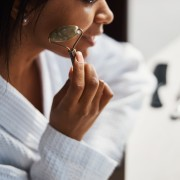 6 fall skincare tips and products to try