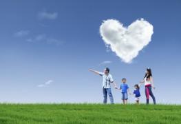 6 unique Valentine's Day gift ideas your kids will adore