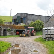 Do I really need specialist farm insurance?