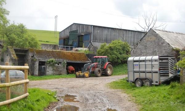 Do I really need specialist farm insurance?
