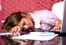 7 tips for diagnosing and treating fatigue