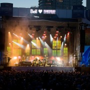 The 2017 Montreal festivals you just can't miss