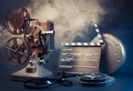 7 tips to give your film a longer life