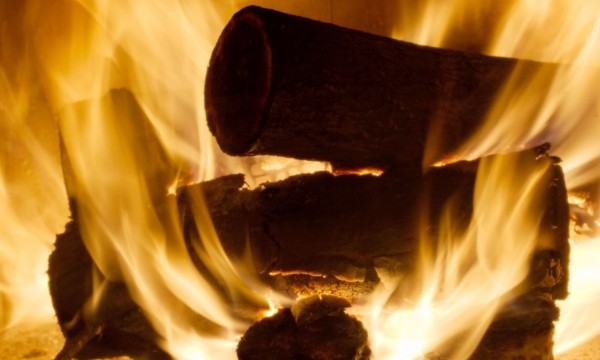 The Benefits of Factory-Made Fireplaces