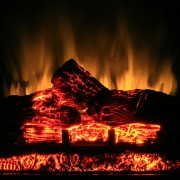 A practical guide to cleaning your fireplace