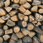 How to select the best firewood