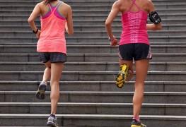 6 ways to make exercise easier