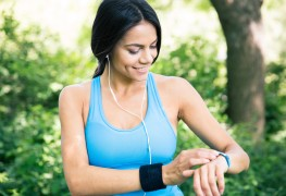 9 key features to look for when you buy a fitness tracker