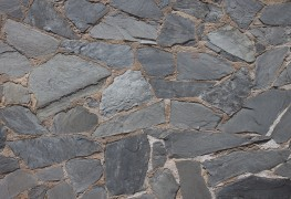 3 tips for dealing with stone patio washout