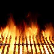 Expert secrets to healthy, delicious grilling