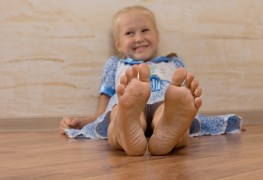 The bottom line for caring for your floors