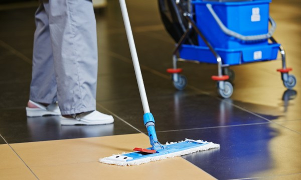 3 ways to prevent your floors from needing replacing or repairs