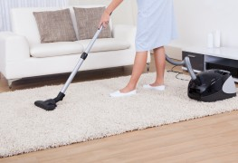 Tips to revitalize floors instead of replacing them