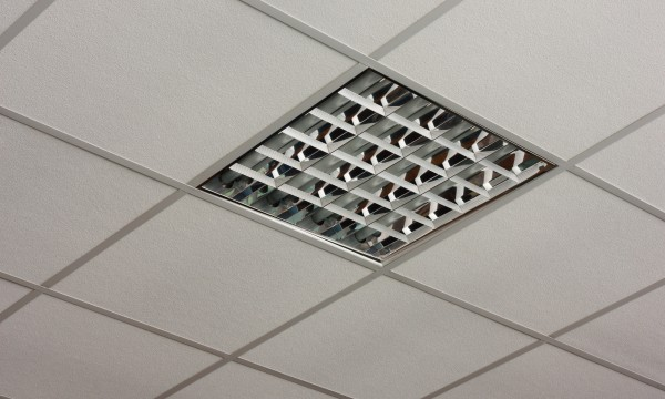 7 tips for handling fluorescent lights