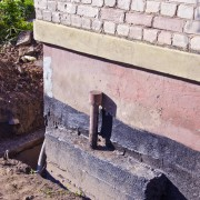 4 tips for dealing with foundation repairs
