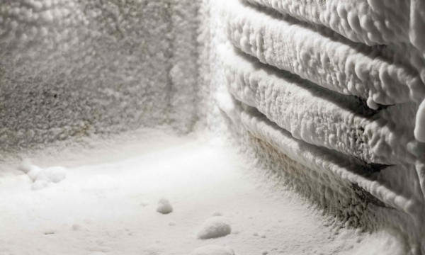 What to do when your freezer is punctured | Smart Tips