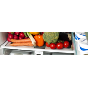 Smart fruit and vegetable storage ideas