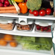 6 tips to give your fridge a longer life