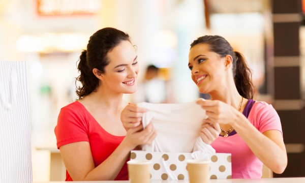 6 simple ways to be a better friend