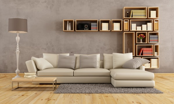 Easy tips for cleaning your furniture