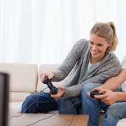 4 ways to give your game console an extra life