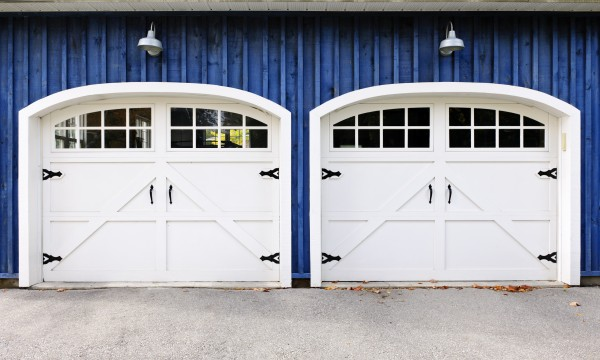 3 surprising security risks to your home