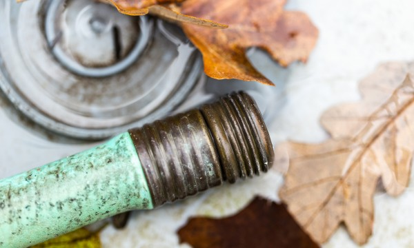 Hints to extend the life of your garden hose