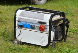 Tips for buying the best emergency power generator