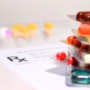 Surprising reasons to avoid generic drugs