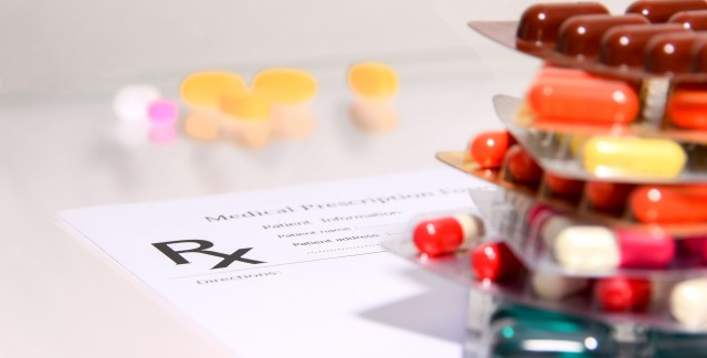 Surprising reasons to avoid generic drugs