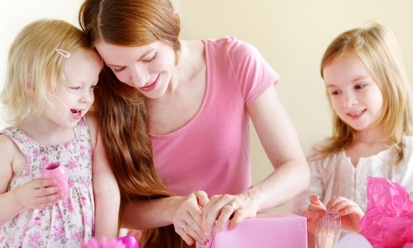 5 tips for stress-free gift giving