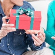 How to buy a perfect, budget-friendly gift for any occasion