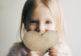 7 easy Valentine's Day DIY crafts for kids