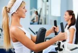 3 things to know before buying fitness equipment