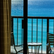 3 tips for keeping your sliding door on track