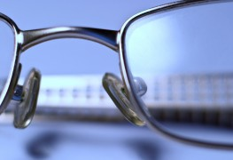 Understanding types of eye care professionals