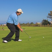 5 tips to give your golf gear a long life