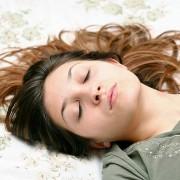 8 ways to get a great night's sleep