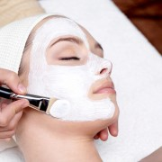 How to choose the right skin care products