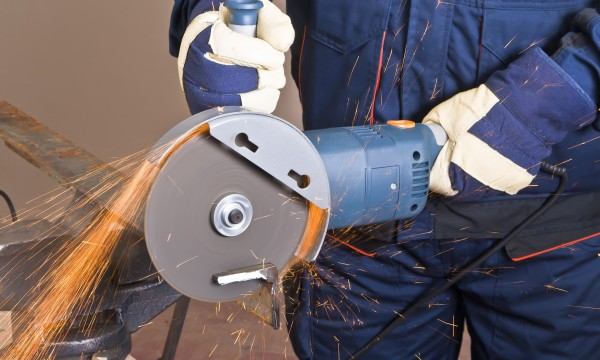 Tips for choosing the right grinder for your project